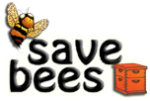 save-bees