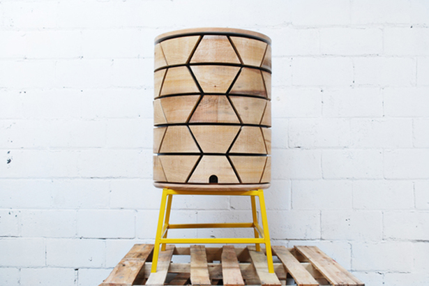 City Hive (thenationaldesigncollective.ca)
