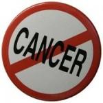 anticancer-150x150