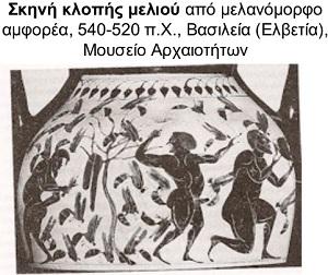 meli-melisses-mythologia