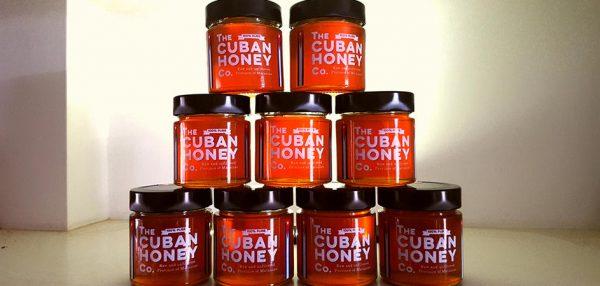 cuban-honey-1
