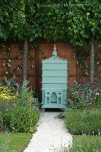 garden-photos-com.photoshelter.com