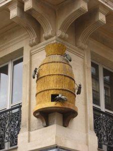 flickr.com (Rue Rambuteau)
