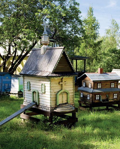 thegreengardengate.blogspot.com